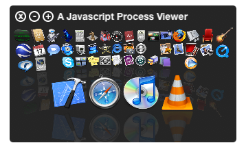 Image:JSCocoa process viewer.png