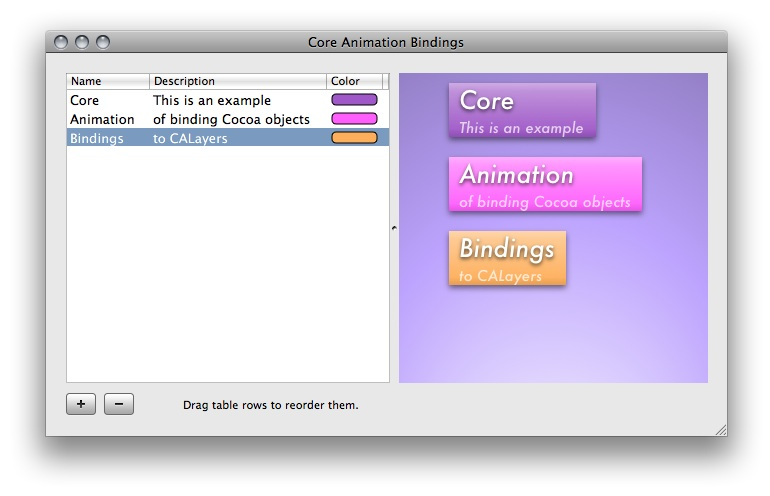 Image:Core Animation Bindings.jpg
