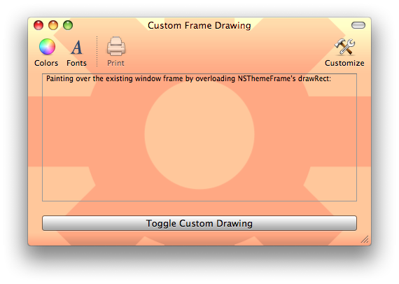 Image:Custom NSThemeFrame drawing.png