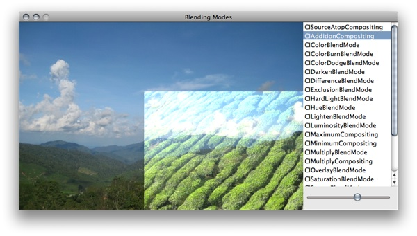 Image:Photoshop-like compositing with Core Animation.jpg